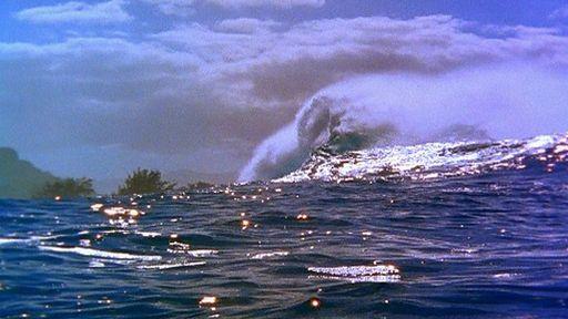 Boxing day tsunami Indian ocean | Tsunamis | Pinterest ... Indian Ocean Tsunami Wave