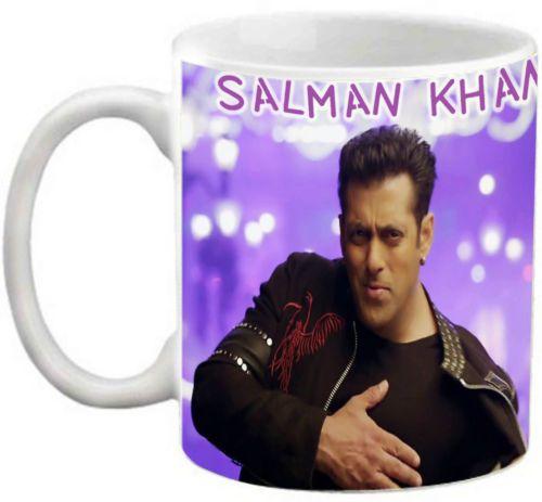 SALMAN-KHAN-SERIES-PRINTED-CERAMIC-COFFEE-MUG-325ml-EFWMU0100063