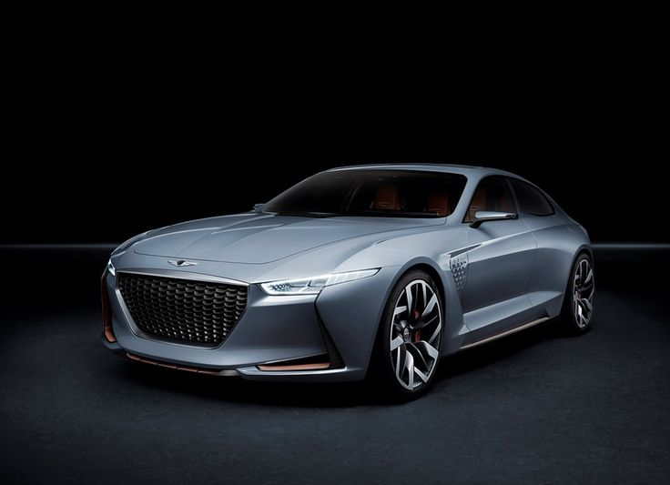 The coupe model is said to have the better looking appearance.