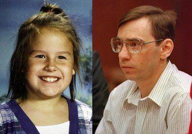 July 30, 1994: Man charged in murder of Megan Kanka http://media.lehighvalleylive.com/breaking-news_impact/photo/9699380-large.jpg