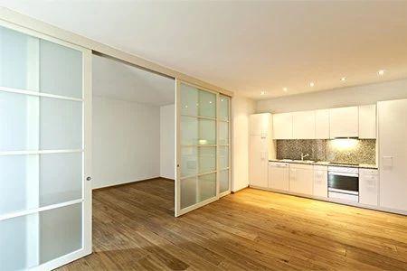 Купить входную дверь в квартиру. Москва., входные двери, двери и перегородки, ремонт и отделка