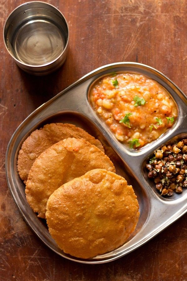 singhare ki poori recipe with step by step photos - singhare ke atte ki puri is made during religious fasting days like shivratri fast or ekadashi fast or navratri fasting. during fasting days in north india, only