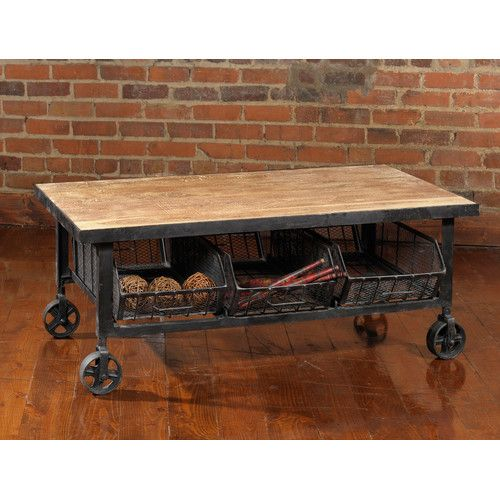 Umstead Oval Engineered Wood Coffee Table: 17 Best Images About Decor & Other Household Ideas On