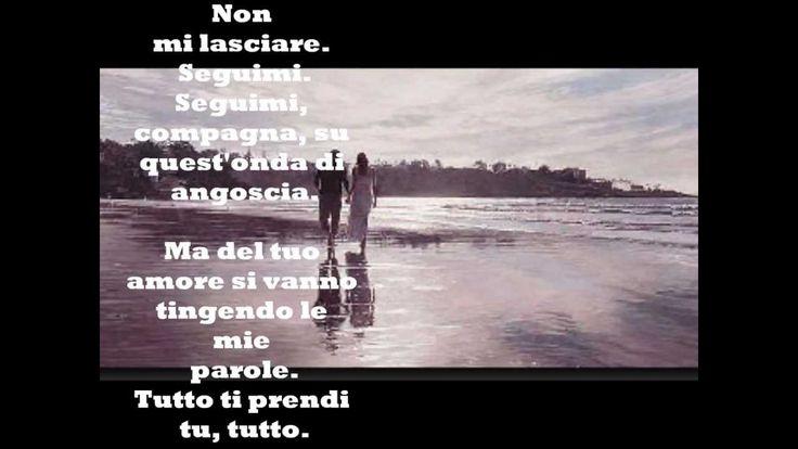 """Pablo Neruda: """"PERCHE' TU POSSA ASCOLTARMI"""" - Le videopoesie di Gianni C..."""