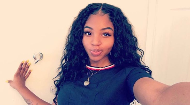 2772 best Celebrity sew in hairstyles (black women) images