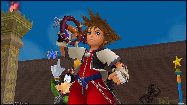 Kingdom Hearts 1.5: Arena des Olymps - https://finalfantasydojo.de/walkthroughs/kingdom-hearts-1-5-arena-olymps-13887/ #KH Ihr braucht Hilfe bei den Cups in der Arena des Olymps? Wie haben alles für euch aufgelistet.