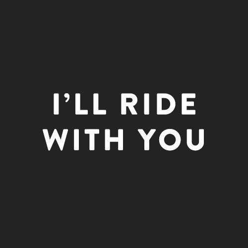 Sydney. Terror. I'll ride with you. Pray for Sydney.