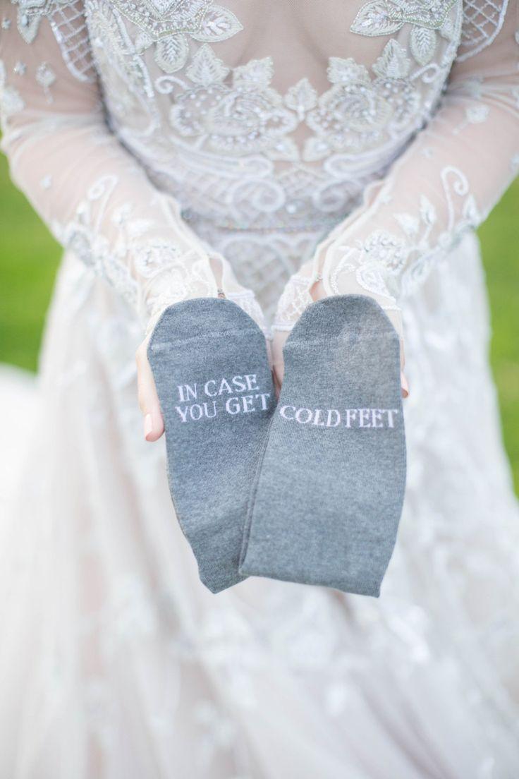 97 best Grooms Socks Groom Socks Wedding Socks Wedding Gift Ideas ...