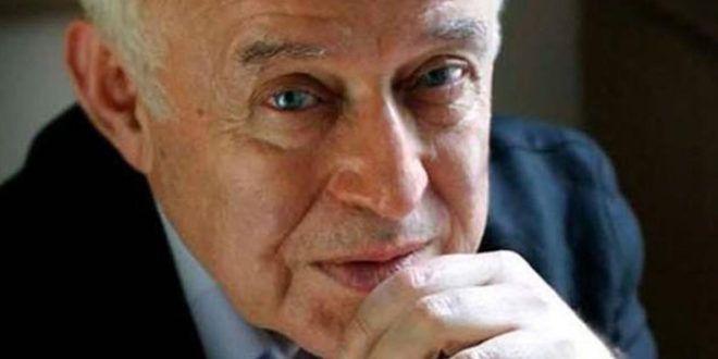Psihoterapeutul Mihail Litvak si unul dintre cei mai recunoscuti psihologi la nivel mondial dezvaluie 20 de lectii care ne vor face viata mai usoara. El a fost primul care a dezvoltat un sistem de…