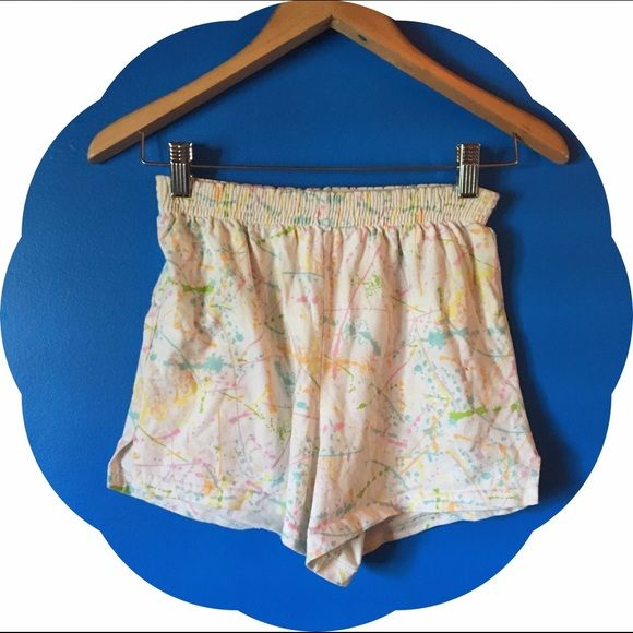 """Soffe 