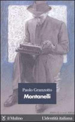 Prezzi e Sconti: #Montanelli paolo granzotto  ad Euro 10.62 in #Il mulino #Media libri biografie