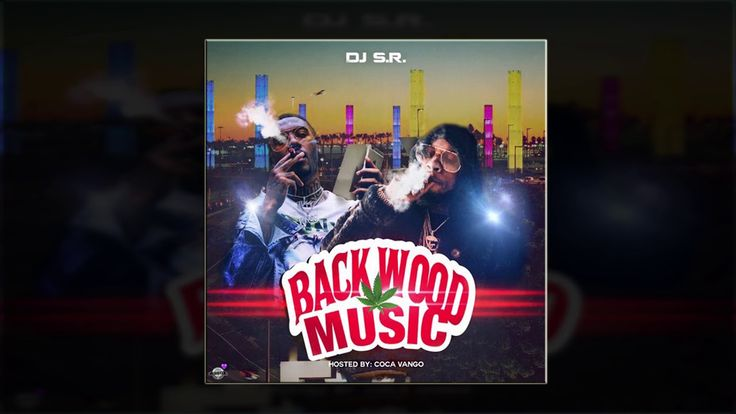London On Da Track Feat. Young Thug, Ty Dolla $ign, Jeremih & Yg - Whate...