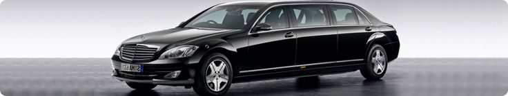 Glance Limousine provides all kinds of Chartered Cars & Wedding Cars Services in Malaysia & Singapore. Hire Limousine Services at affordable rates.