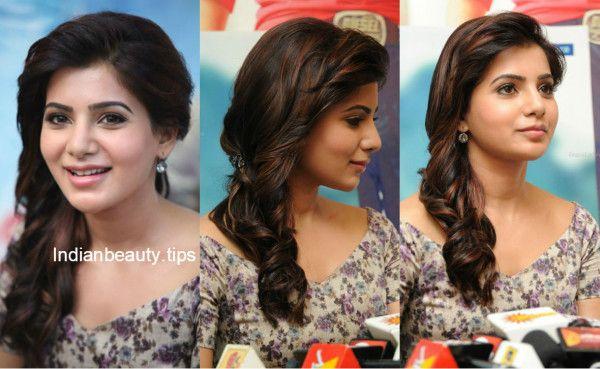 samantha_prabhu_hairstyles