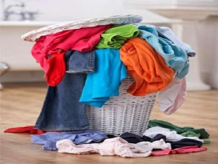 Εκπληκτικά μυστικά για αποτελεσματικό πλύσιμο των ρούχων πως να περιποιηθείτε τα κολάρα από τα πουκάμισα, αλλά και πως να κάνετε τα τζιν σας να κρατήσουν άψ