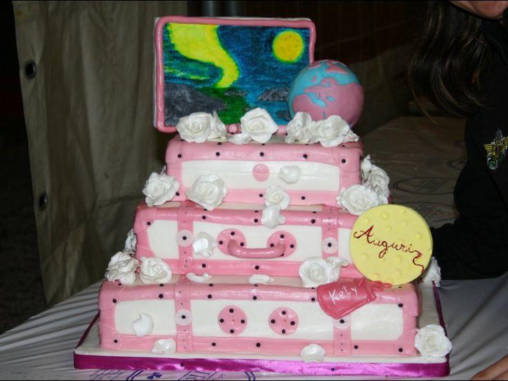 il cake designs è un arte......