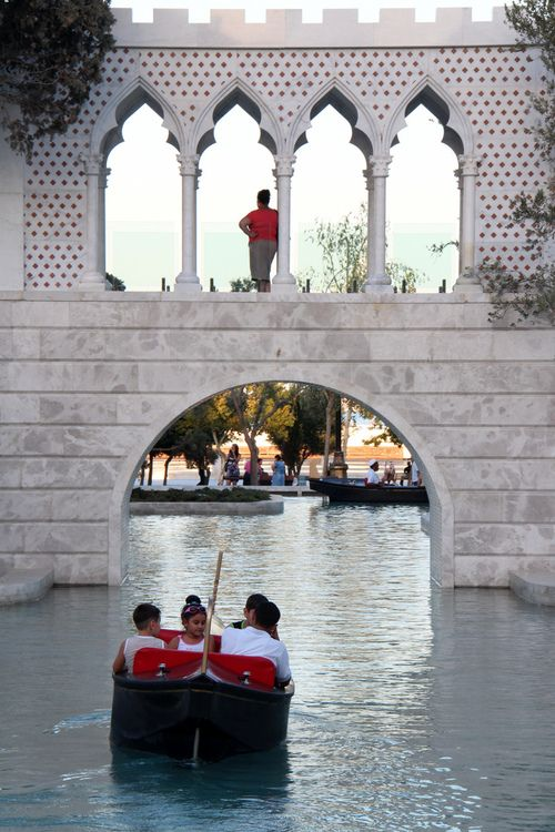Azerbaycan   Baku, Azerbaijan