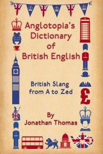 http://www.anglotopia.net/news-features/bingo-great-british-institution/ … Bingo: A Great British Institution