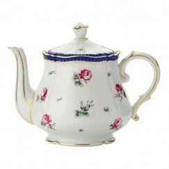 Principessa Ros - Konvice na čaj 1.09 l