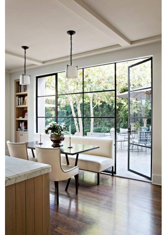 fresh - Home and Garden Design Ideas