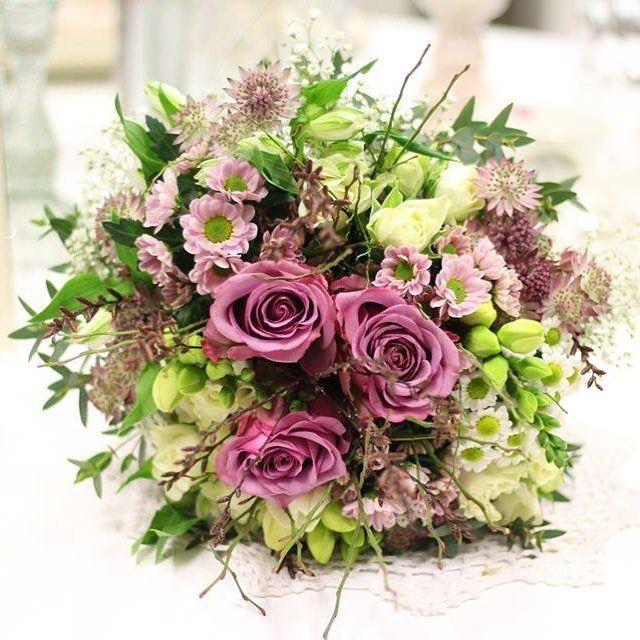 Majte krásny deň  #kvetysilvia #kvetinarstvo #kvety #svadba #love #instagood #cute #follow #photooftheday #beautiful #tagsforlikes #happy #like4like #nature #style #nofilter #pretty #flowers #design #awesome #wedding #home #handmade #flower #summer #bride #weddingday #floral #naturelovers #picoftheday