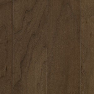 "Greenbriar 5"" Width - Mohawk Hardwood Flooring"