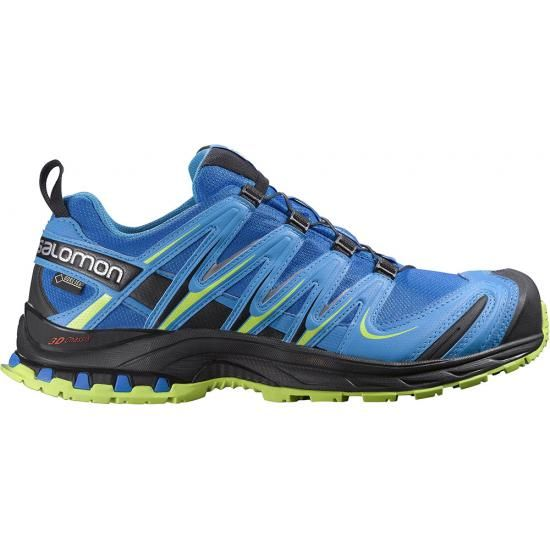 Xa pro 3d gtx®. KicksRunningFootwearRacingShoeShoesJoggingTrail  RunningZapatos