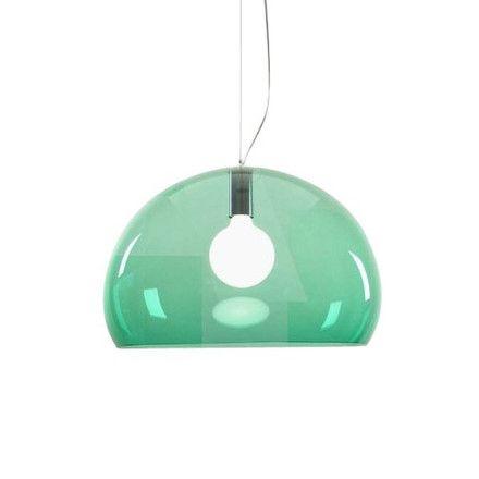 Mildrid: Lampe over spiseplassen?