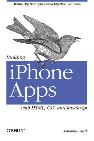 Building iPhone Apps with HTML, CSS, and JavaScript iPhone and iPad app by O'Reilly Media, Inc.. Genre: Book application. Price: $7.99. http://click.linksynergy.com/fs-bin/stat?id=gtf1QuAg8bk=146261=3=0=1826_PARM1=http%3A%2F%2Fitunes.apple.com%2Fapp%2Fbuilding-iphone-apps-html%2Fid337185258%3Fuo%3D5%26partnerId%3D30