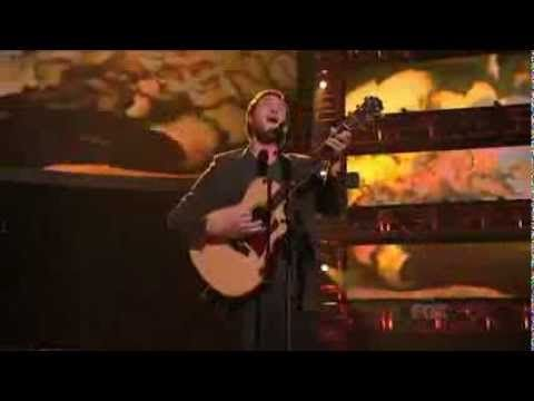 ▶ Phillip Phillips- Home - Final Top 2 - AMERICAN IDOL SEASON 11 - YouTube.flv - YouTube
