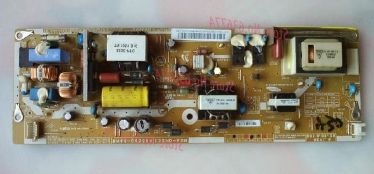 40.00$  Watch now - https://alitems.com/g/1e8d114494b01f4c715516525dc3e8/?i=5&ulp=https%3A%2F%2Fwww.aliexpress.com%2Fitem%2FBn44-00369a-bn44-00369b-bn44-00369d-original-32-power-supply-one-piece-plate-i32hd-asm%2F2054956096.html - Bn44-00369a bn44-00369b bn44-00369d original 32 power supply one piece plate i32hd-asm 40.00$
