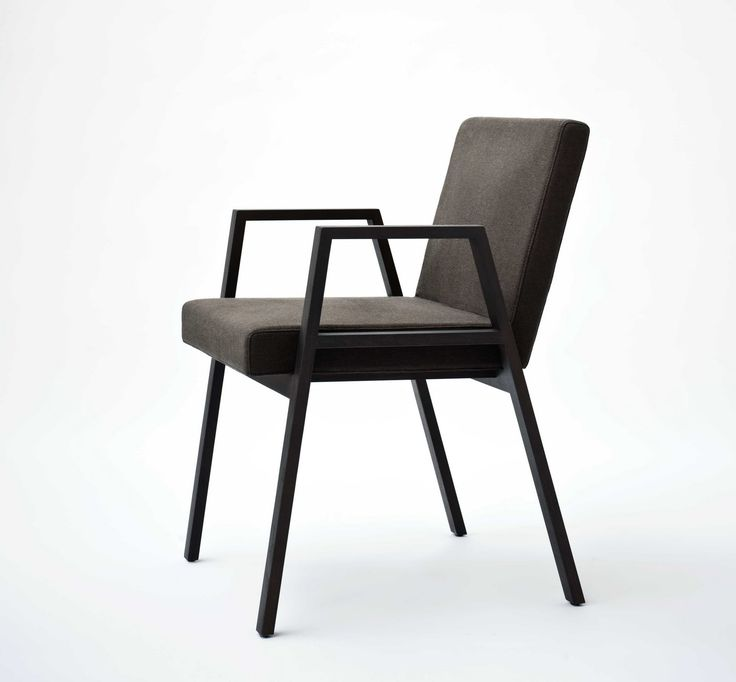Castiglioni Babela Stacking Chair. Cafe ChairsDining Room ...