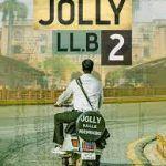 Jolly LLB2 (2017) Bollywood Mp3 Songs Free Download Jolly LLB 2Of Information: Staring :Akshay Kumar, Huma Qureshi, Annu Kapoor Director :Subhash Kapoor Music Director :Manj Musik, Meet Bros La…