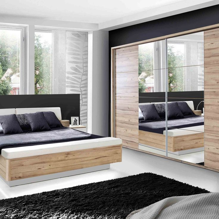 Alege gama de dormitoare noi de la Detolit Company care sa iti aduca mai multa eleganta la tine acasa