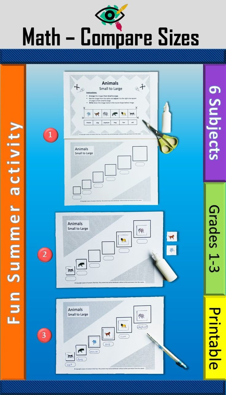 154 best Math Resources images on Pinterest   Math games, 2nd grades ...