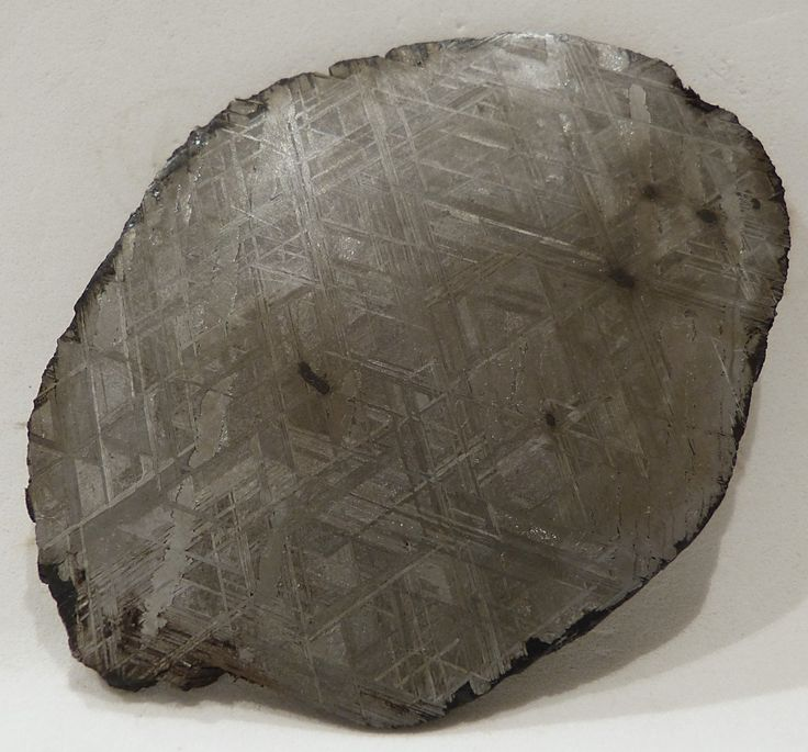 54 Best Meteorite Images On Pinterest: 17 Best Images About Meteorite & Jewelry On Pinterest