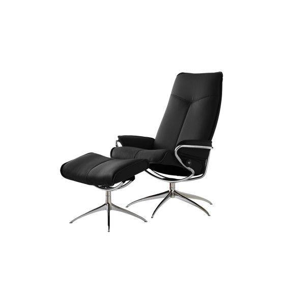 les 25 meilleures id es de la cat gorie fauteuil stressless sur pinterest chair eames eames. Black Bedroom Furniture Sets. Home Design Ideas