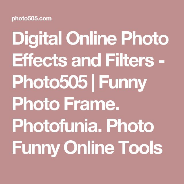 1000 ideas about funny photo effects on pinterest funny