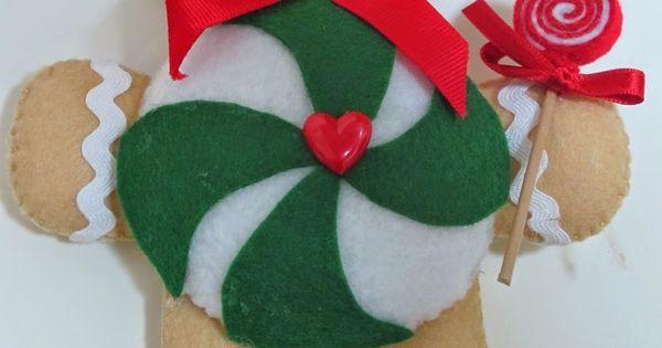 moldes de muñeco tetera en manta polar - Buscar con Google | Navidad | Pinterest | Google and Search