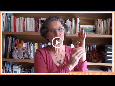 Comment calmer nos réactions excessives et réguler nos émotions... en 7 secondes ! (par Isabelle Filliozat)