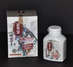 kaupat auki 30/10 weight loss for life cost