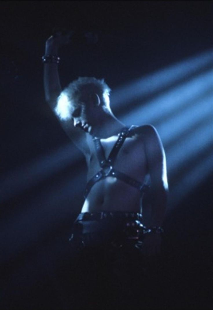 1173 Best Depeche Mode Images On Pinterest Depeche Mode