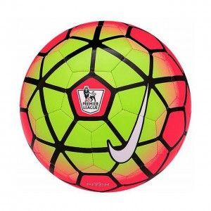 Image result for best soccer ball
