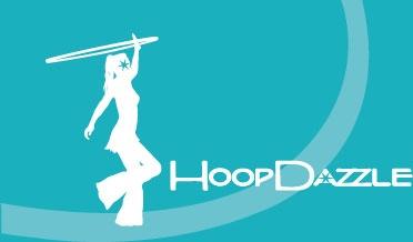 Hoop Dazzle | Home | hula hooping in Bend Oregon, hoop dance, hula hoops for sale, hoop lessons, Northwest Hoop Gathering