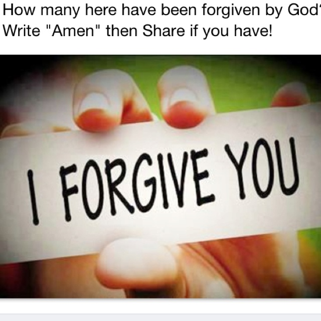 1000+ images about Forgiven/Redeemed! on Pinterest  Grace omalley, Chri...