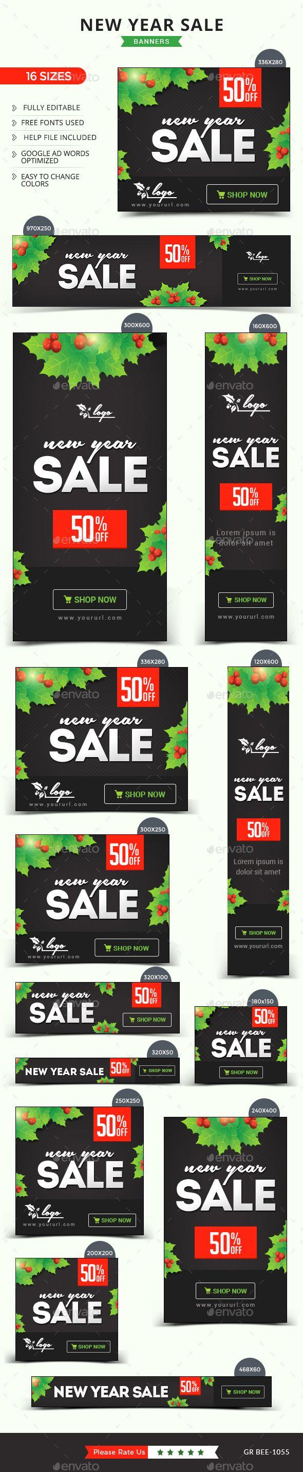 sales advertisement templates