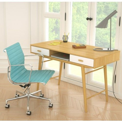 Buy From Milan Direct The Online Store For Computer Chairs Desk