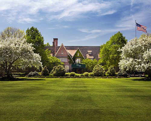41 Best Images About The Carriage House At The American