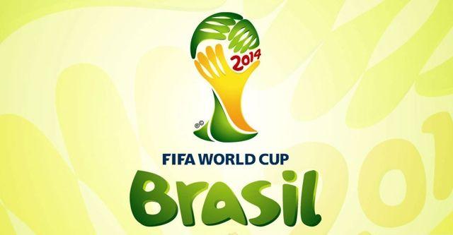 Sitios y aplicaciones para seguir el #Mundial de Fútbol #Brasil2014