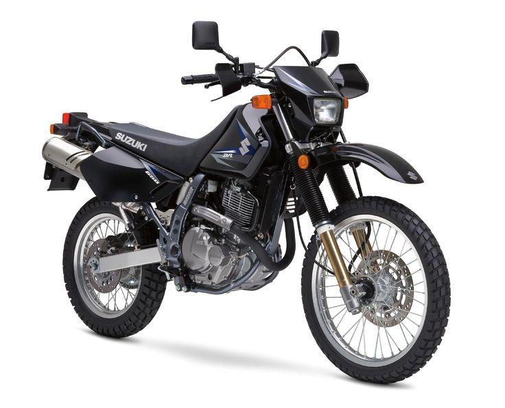 17 best images about suzuki dr650 motorcycle boot 1998 suzuki wiring diagram off road bike binatani com